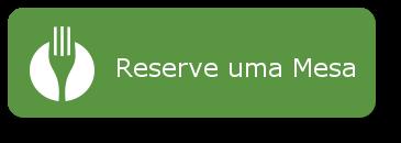 reserve_uma_mesa